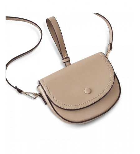 Brands Women's Crossbody Bags On Sale