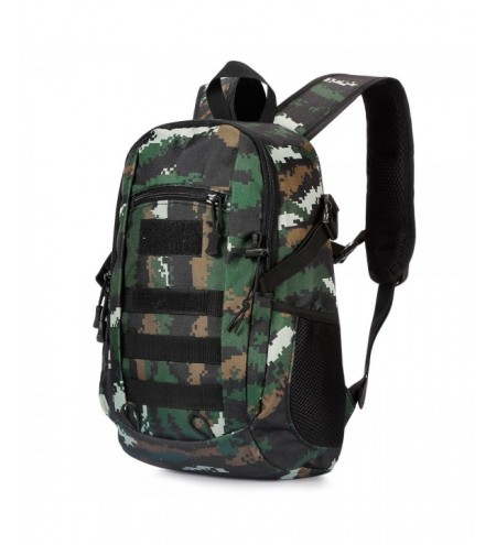Discount Men's Backpacks On Sale