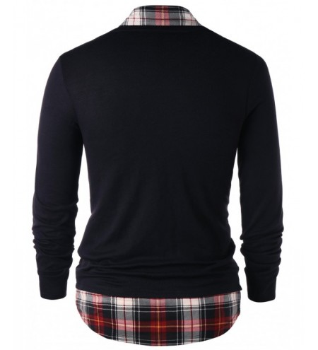 Latest Men's Clothing Clearance Sale