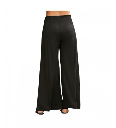 Hot deal Women's Bottoms
