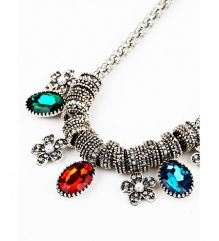 Pendant Necklaces Online