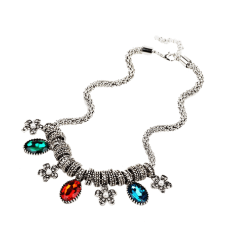 Brands Necklaces Online
