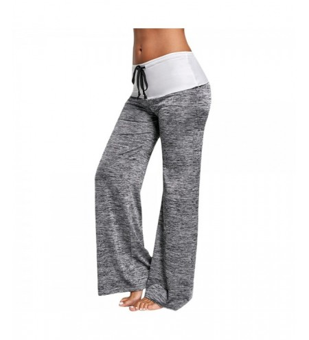 Women's Trousers & Pants Outlet Online