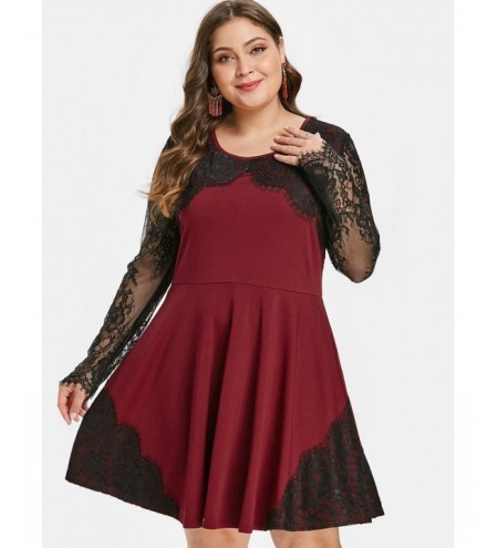 Brands Plus Size Women's Clothing Online Sale
