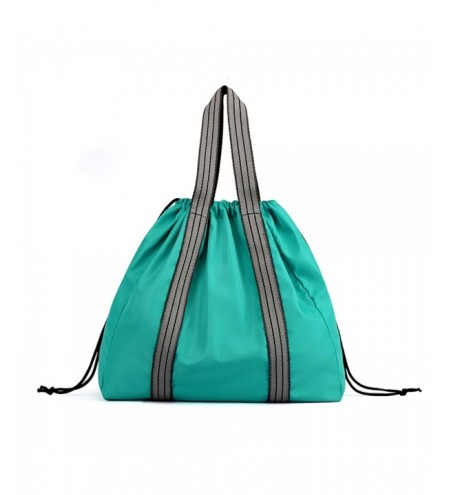 Short-Distance Handbag Casual Luggage Bag Fashion Nylon Lightweight