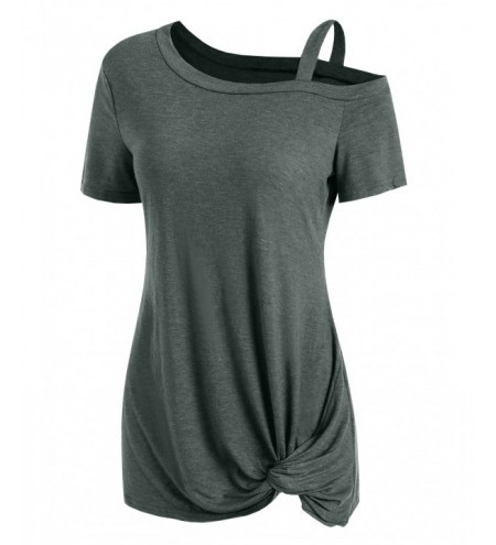 Cheap Real Women's T-Shirts Wholesale