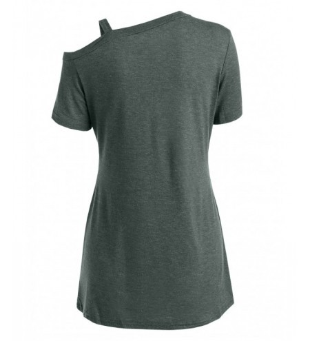 Women's Tops & T-Shirts Clearance Sale