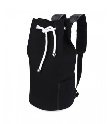 Men's Backpacks Online