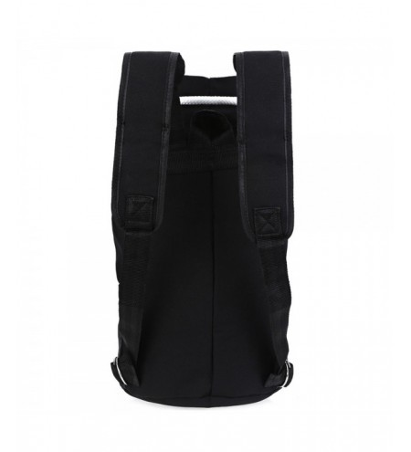 New Trendy Men's Bags Outlet