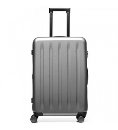 Original Xiaomi 90 Minutes Spinner Wheel Luggage Travel Suitcase