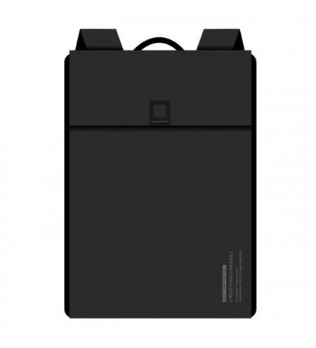 UREVO Business Water-resistant Multifunctional Combined Laptop Bag from Xiaomi Youpin