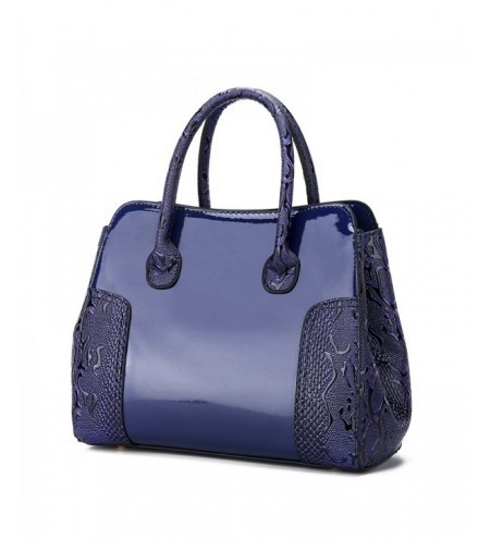 Most Popular Women's Handbags Online