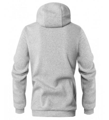 Designer Men's Hoodies & Sweatshirts Online Sale