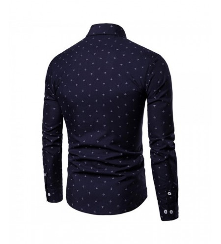 Hot deal Men's Tops & T-Shirts Wholesale