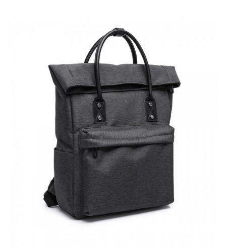 Fashion Men's Backpacks Online Sale