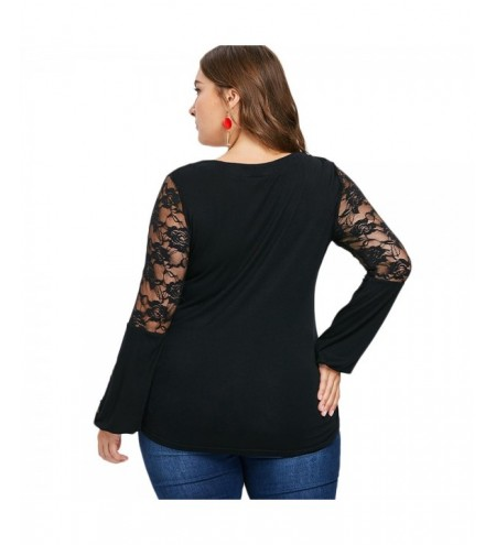 Brands Women's Tops Outlet Online