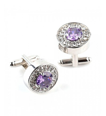 Fashion Cufflinks