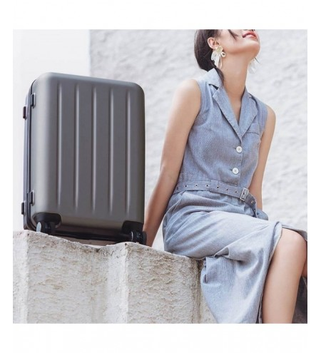 90FUN 1A Universal Wheel Traveling Case Suitcase from Xiaomi youpin