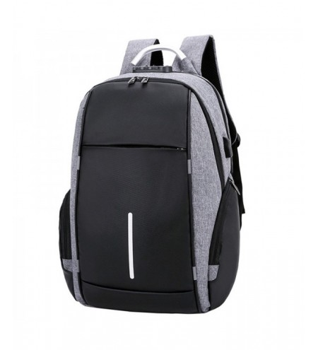 Fashionable Durable Outdoor Backpack