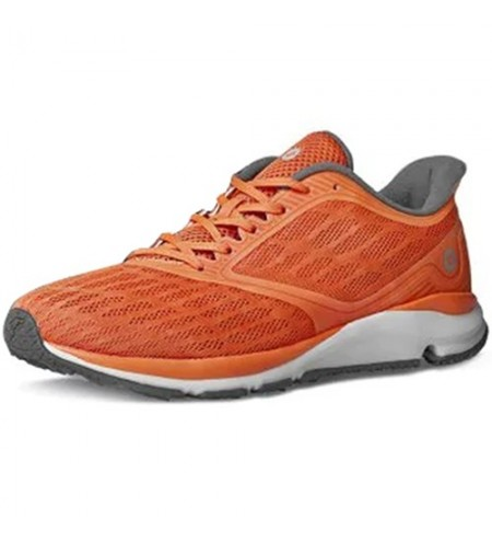 Breathable Anti-slip Running Athletic Shoes for Couple from Xiaomi Youpin