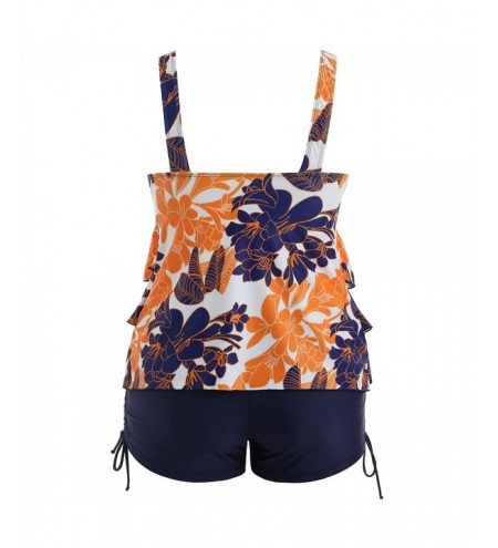 Most Popular Women's Swimwear for Sale
