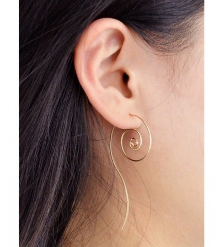 Cheap Designer Earrings Wholesale