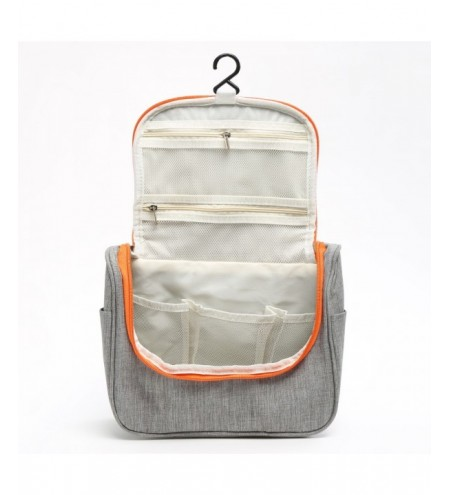 Hanging Multifunction Storage Bag