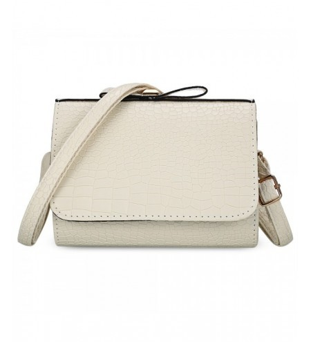 Cheapest Women's Crossbody Bags Outlet