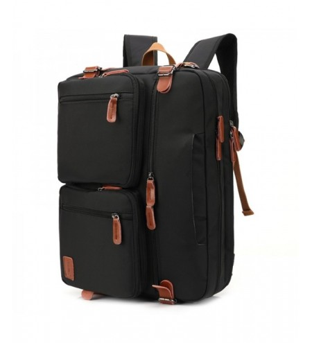 Coolbell 5005 Oxford Computer Bag Business Leisure Backpack