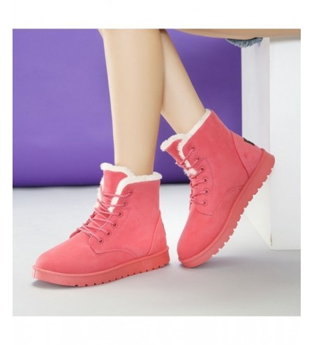 Trendy Women's Shoes for Sale