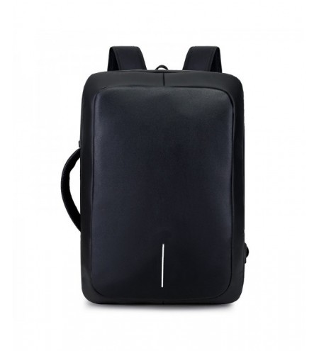 Men's Backpacks Clearance Sale