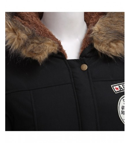 Brands Women's Outerwear