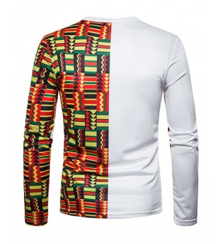 New Trendy Men's Tops & T-Shirts for Sale
