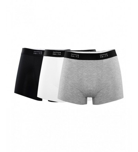 Cut - off Men Underwear from Xiaomi youpin