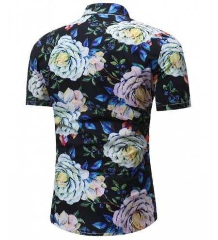 Discount Men's Shirts Online Sale