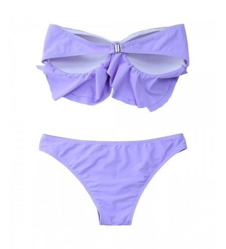 Women's Swimwear Outlet Online